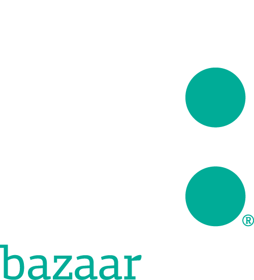 Powered by Bazaarvoice